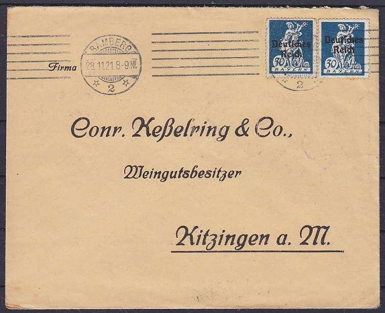Kitzingen singles